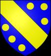 59,62,nord,pas-de-calais,loto-Aulnoy-lez-Valenciennes,lancel,braderie-Aulnoy-lez-Valenciennes,brocantes-Aulnoy-lez-Valenciennes,loisirs-Aulnoy-lez-Valenciennes,sorties-Aulnoy-lez-Valenciennes,sport-Aulnoy-lez-Valenciennes,week-end-Aulnoy-lez-Valenciennes,vide-grenier-Aulnoy-lez-Valenciennes,