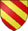 59,62,nord,pas-de-calais,loto-Avesnes-sur-Helpe,lancel,braderie-Avesnes-sur-Helpe,brocantes-Avesnes-sur-Helpe,loisirs-Avesnes-sur-Helpe,sorties-Avesnes-sur-Helpe,sport-Avesnes-sur-Helpe,week-end-Avesnes-sur-Helpe,vide-grenier-Avesnes-sur-Helpe,