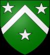 59,62,nord,pas-de-calais,loto-Avesnes-le-Sec,lancel,braderie-Avesnes-le-Sec,brocantes-Avesnes-le-Sec,loisirs-Avesnes-le-Sec,sorties-Avesnes-le-Sec,sport-Avesnes-le-Sec,week-end-Avesnes-le-Sec,vide-grenier-Avesnes-le-Sec,
