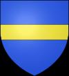 59,62,nord,pas-de-calais,loto-Beaurepaire-sur-Sambre,lancel,braderie-Beaurepaire-sur-Sambre,brocantes-Beaurepaire-sur-Sambre,loisirs-Beaurepaire-sur-Sambre,sorties-Beaurepaire-sur-Sambre,sport-Beaurepaire-sur-Sambre,week-end-Beaurepaire-sur-Sambre,vide-grenier-Beaurepaire-sur-Sambre,