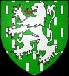 59,62,nord,pas-de-calais,loto-Aubry-du-Hainaut,lancel,braderie-Aubry-du-Hainaut,brocantes-Aubry-du-Hainaut,loisirs-Aubry-du-Hainaut,sorties-Aubry-du-Hainaut,sport-Aubry-du-Hainaut,week-end-Aubry-du-Hainaut,vide-grenier-Aubry-du-Hainaut,