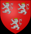 59,62,nord,pas-de-calais,loto-Avesnes-les-Aubert,lancel,braderie-Avesnes-les-Aubert,brocantes-Avesnes-les-Aubert,loisirs-Avesnes-les-Aubert,sorties-Avesnes-les-Aubert,sport-Avesnes-les-Aubert,week-end-Avesnes-les-Aubert,vide-grenier-Avesnes-les-Aubert,
